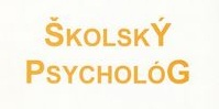skolsky psycholog